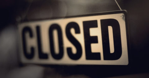 Holiday: Municipal Offices Closed