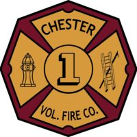 Chester Volunteer Fire Company