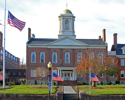 Freeholders Meeting: Invitation for Public Input on Proposed 2019 County Govt. Budget @ Administration and Records Building | Morristown | New Jersey | United States