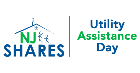 NJ Shares Utility Assistance Day @ Denville Township Hall | Denville | New Jersey | United States