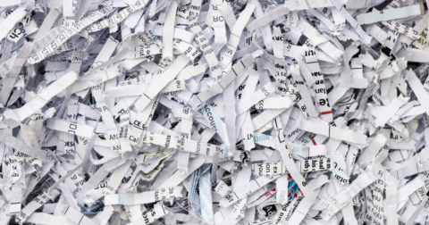 Shredding Event @ Chester Library | Chester | New Jersey | United States